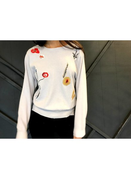 1220326 poppy sweater