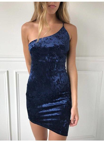 Blue Blush bd8654-1