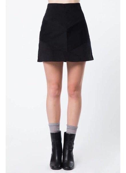 Very J vs50591 skirt