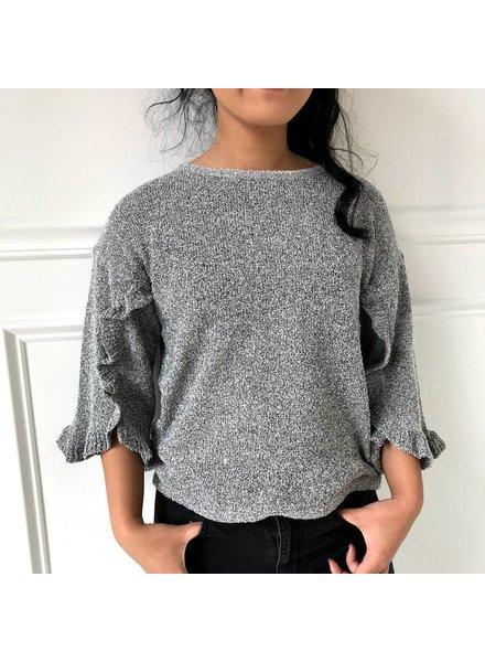 Oxford Circus k172091 sweater top