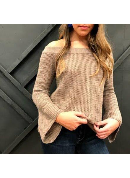 Love Riche 12w1088L sweater