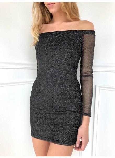 Lovely Day md1565 dress