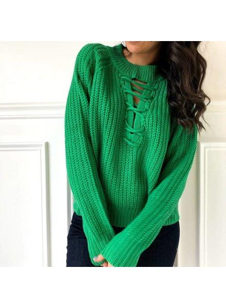 uniq sw70225 round neck sweater