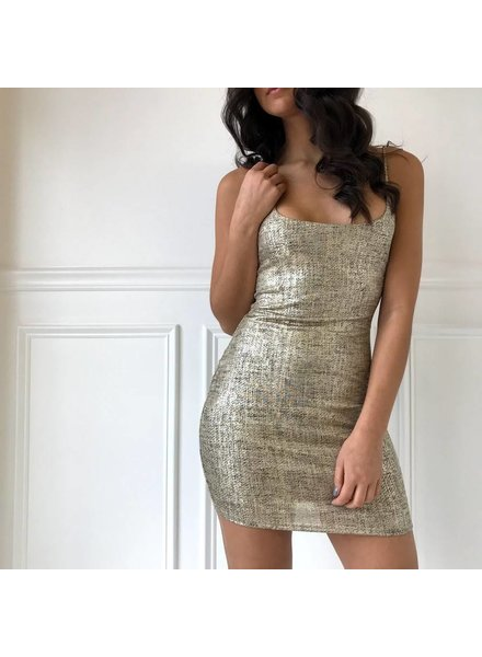 bd8203-2 mini bodycon dress
