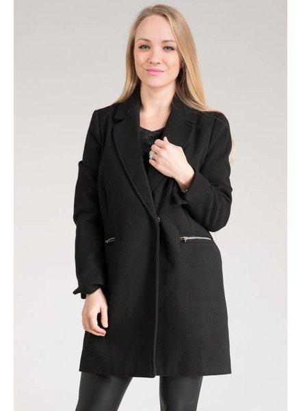 1651185 coat