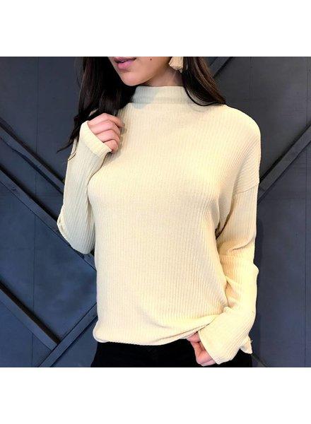 L1996 knit top