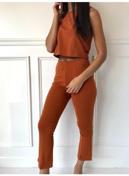 7ip3826rb cropped pants
