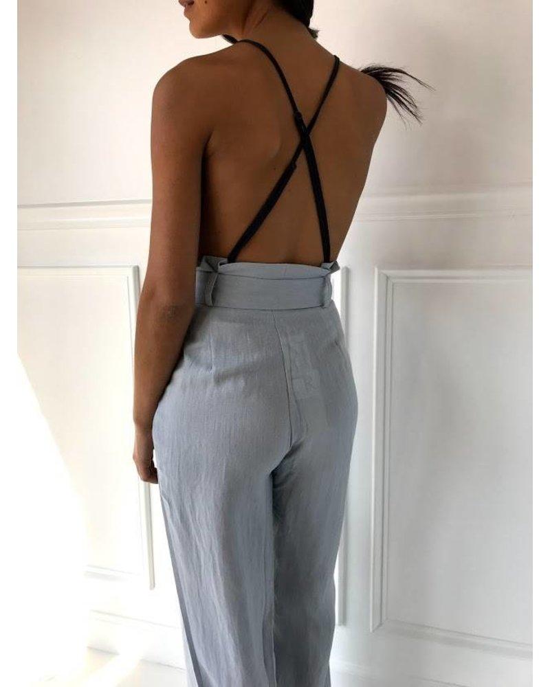 hp2185 high waist pants