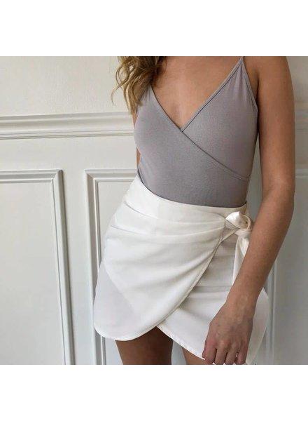 Ls50559 skirt
