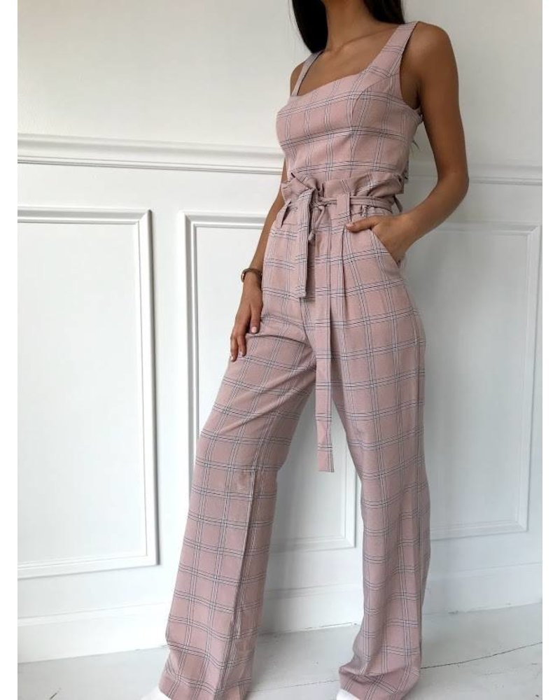 p1270 trousers
