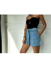 7it1468h strapless bodysuit