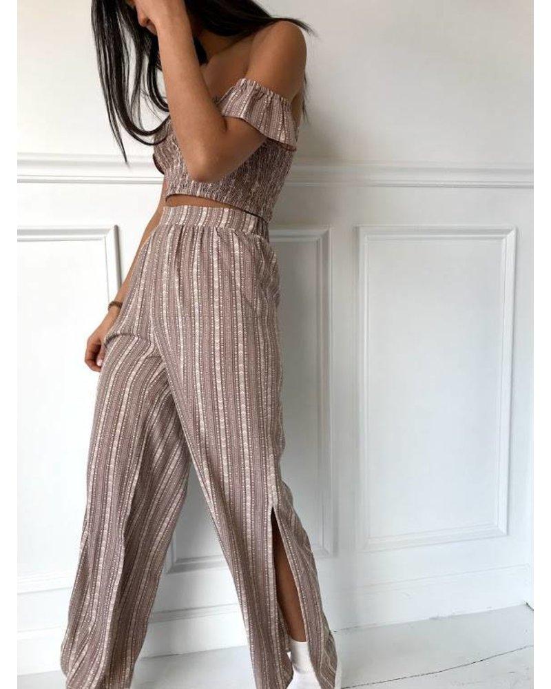 apk80529 split pants
