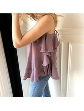lux10702 top