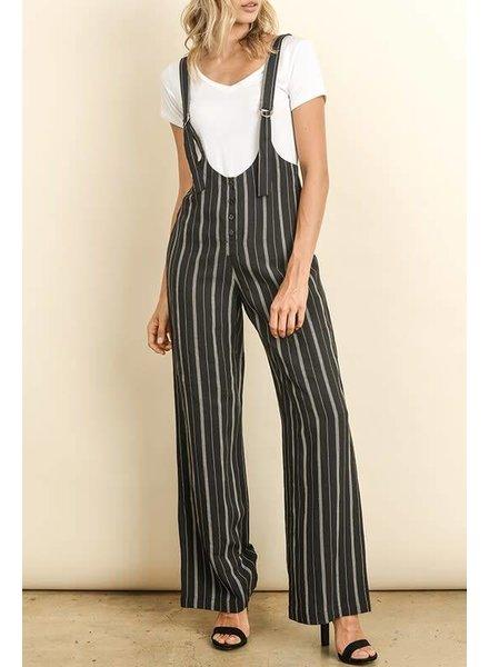 dress forum fp2237 jumpsuit