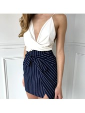 essue Ls50561 skirt