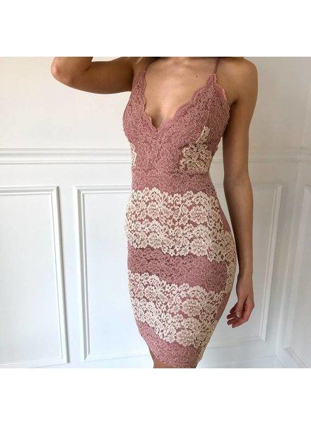 md1288d dress