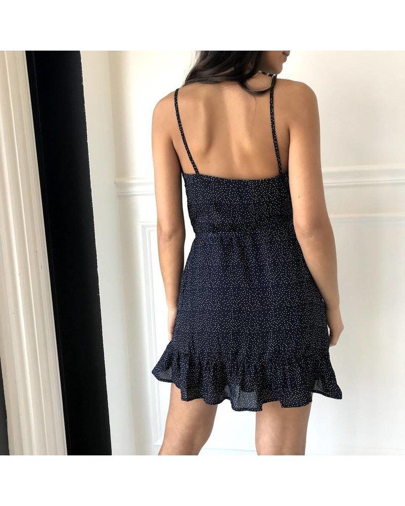 md1729 dress