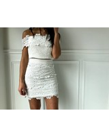 just me jmd8032 dress