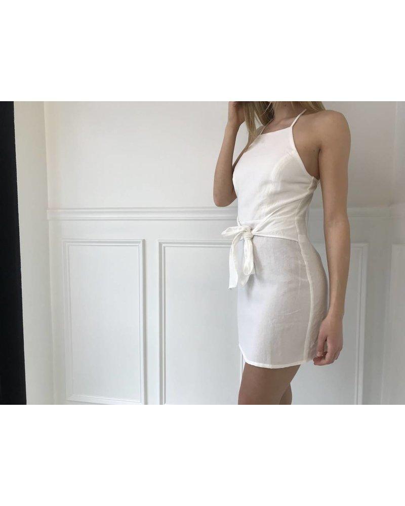 d10212 dress