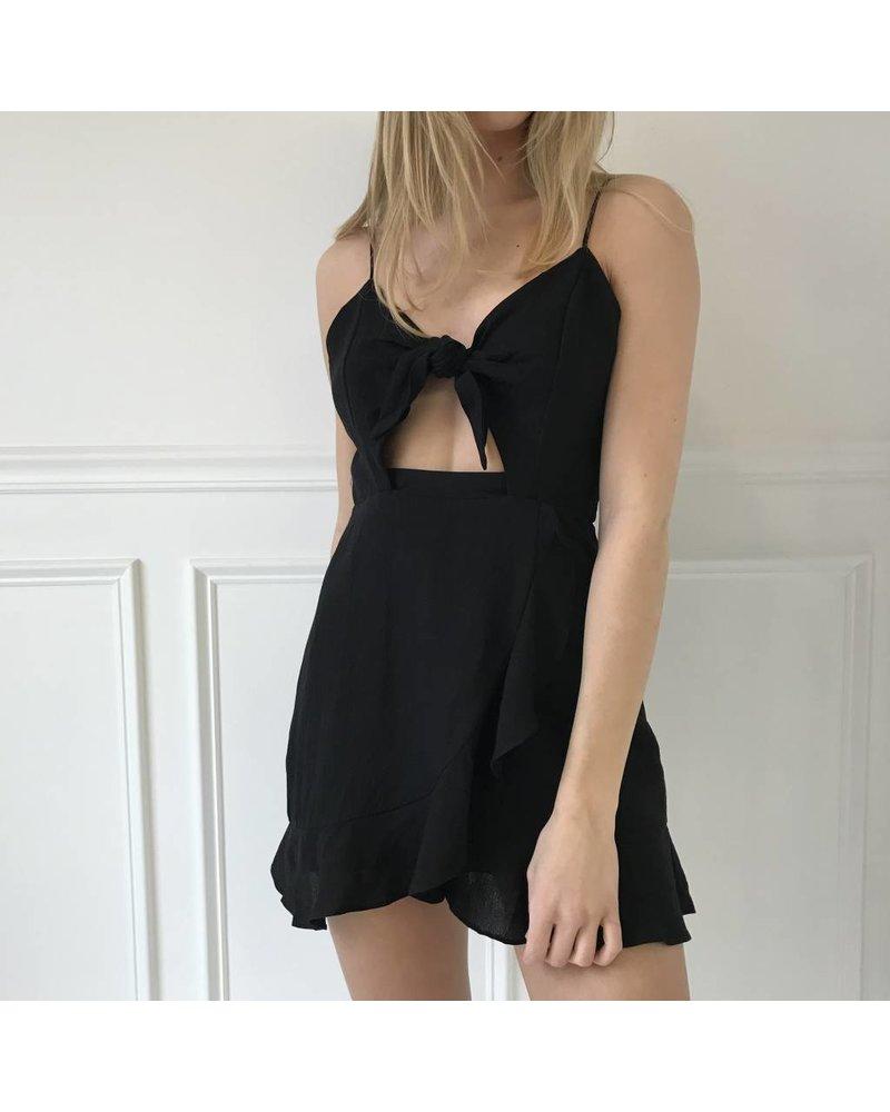 cd-8684 dress