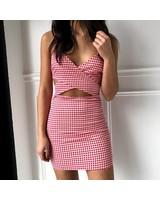 ibd8915 dress