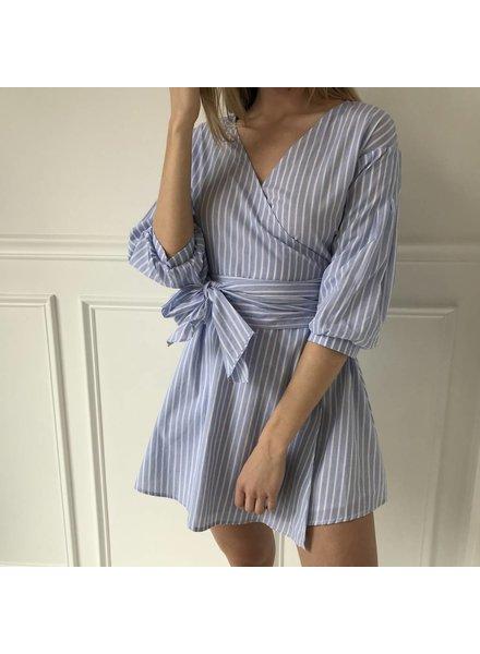 ad02823a shirt dress
