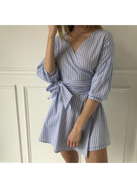 lumiere ad02823a shirt dress