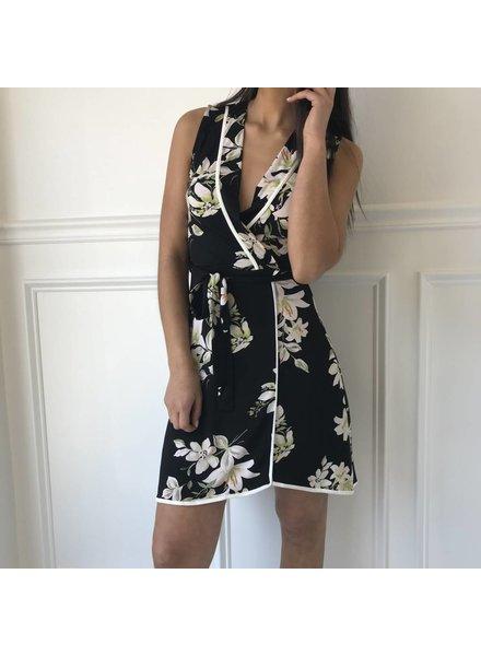 59531 dress