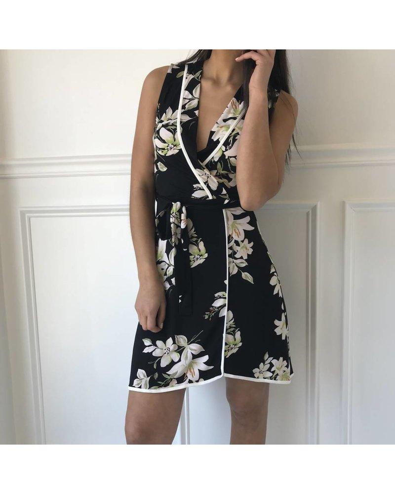 monteau 59531 dress