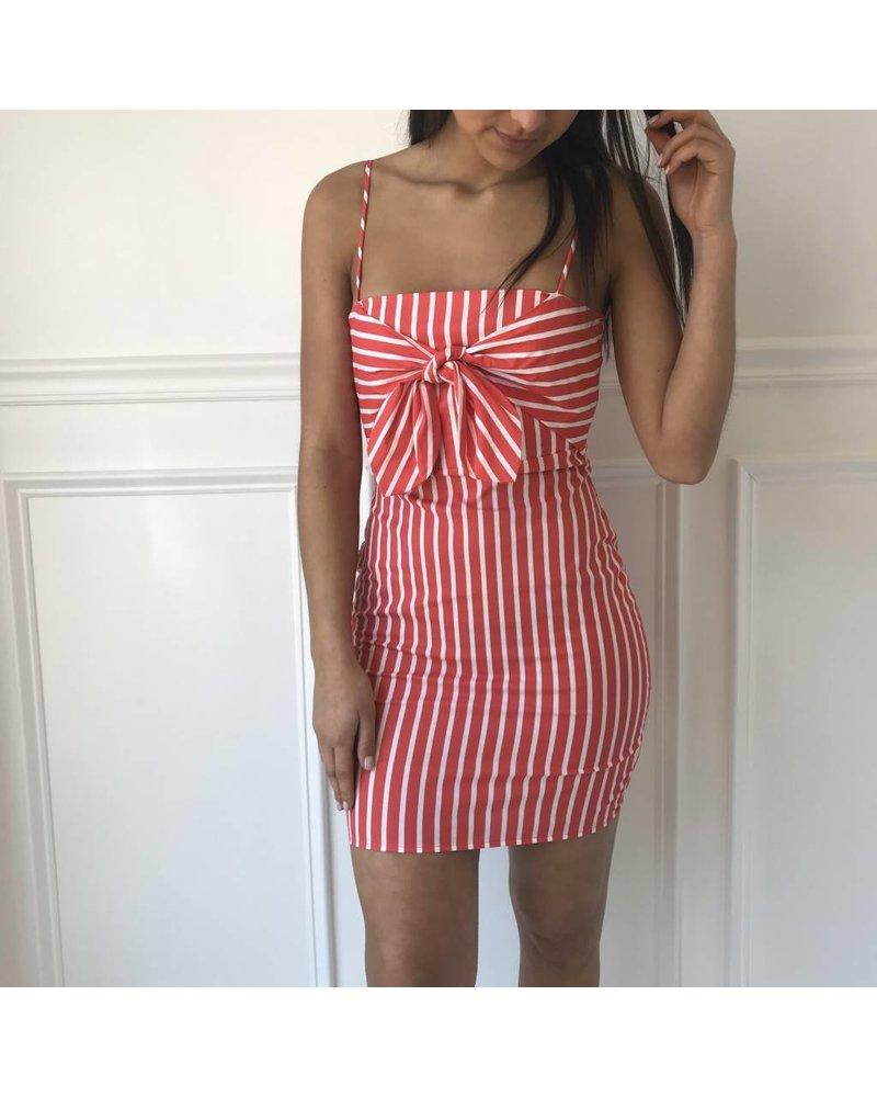 vd5921 dress