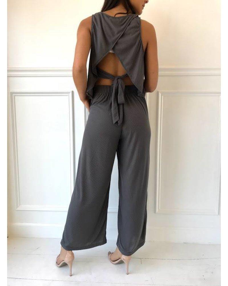 s12716 pants
