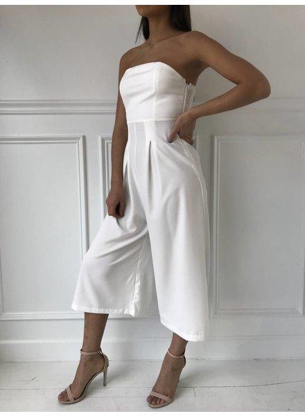 vip5383 culotte jumpsuit