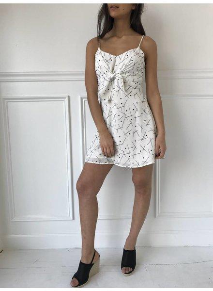 dr95171-i dress