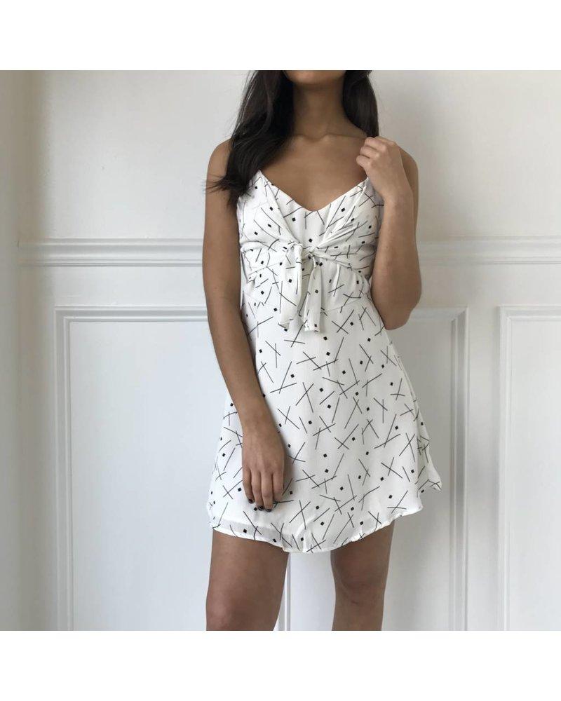 Lush dr95171-i dress