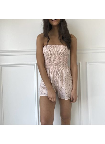 m2663r2 rouch top romper