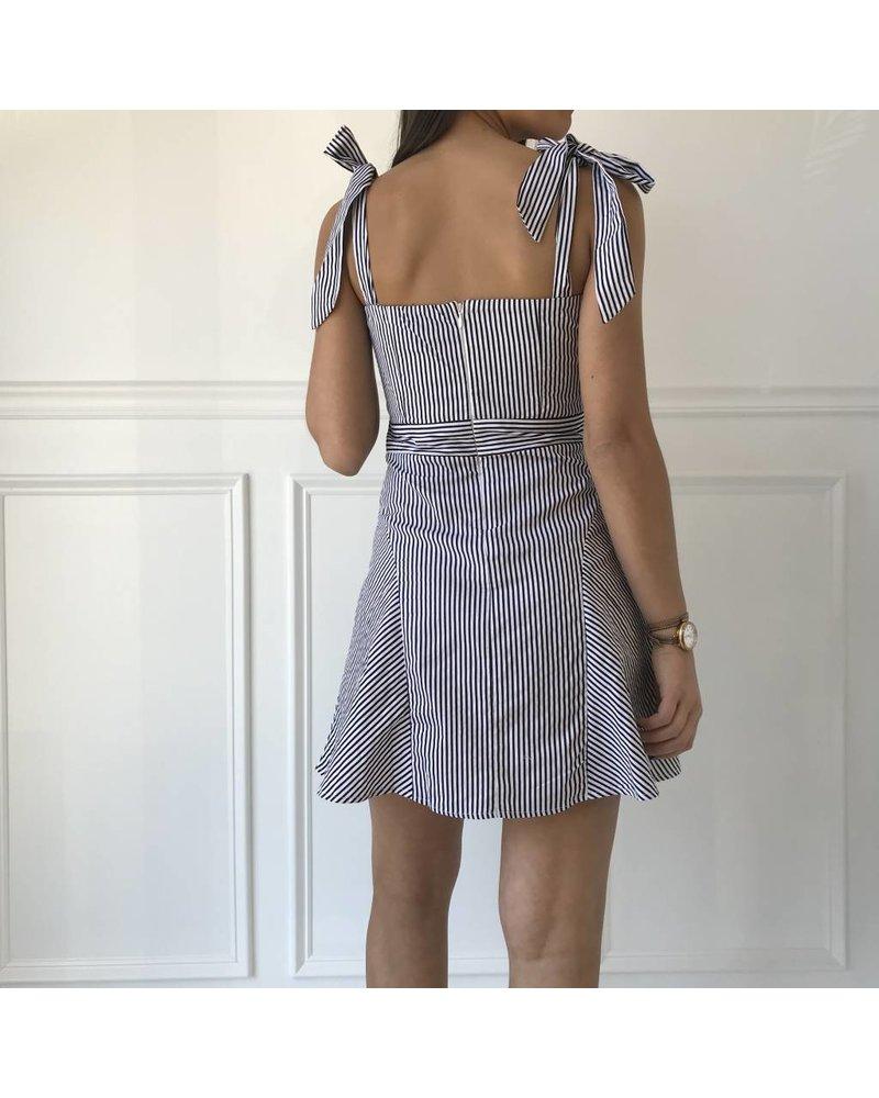 nkd7419 dresss