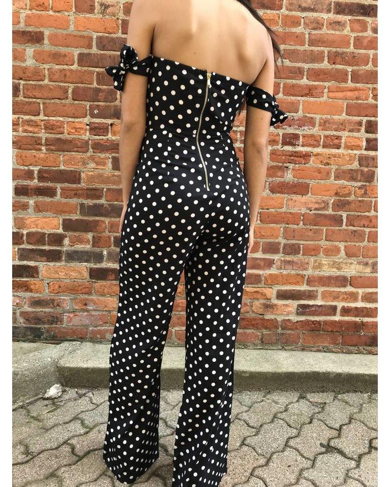 shop17 3016j jumpsuit