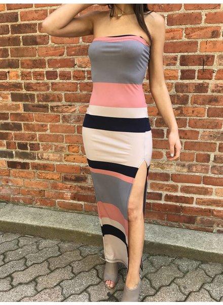 Lovely Day nd1994a dress
