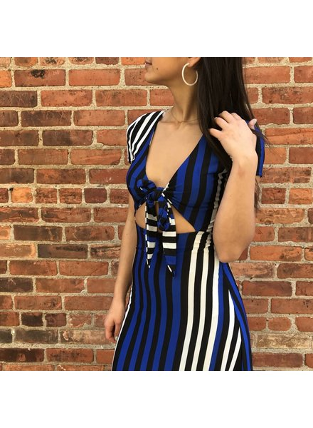 shop17 170771d vertical stripe maxi dress