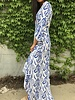 ld4648 maxi dress