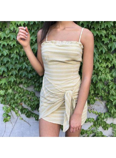 cd-8851 dress