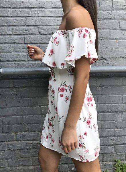 sadie & sage adkr1141 midi dress