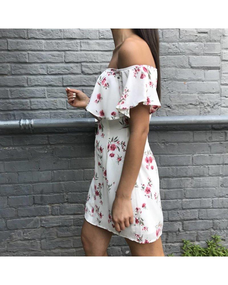 adkr1141 midi dress