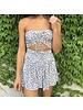tpd-2187f dress
