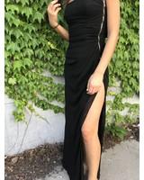 gr0095 dress