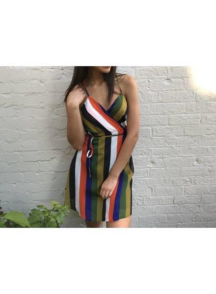 ad0005 dress