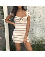 8d0554e dress