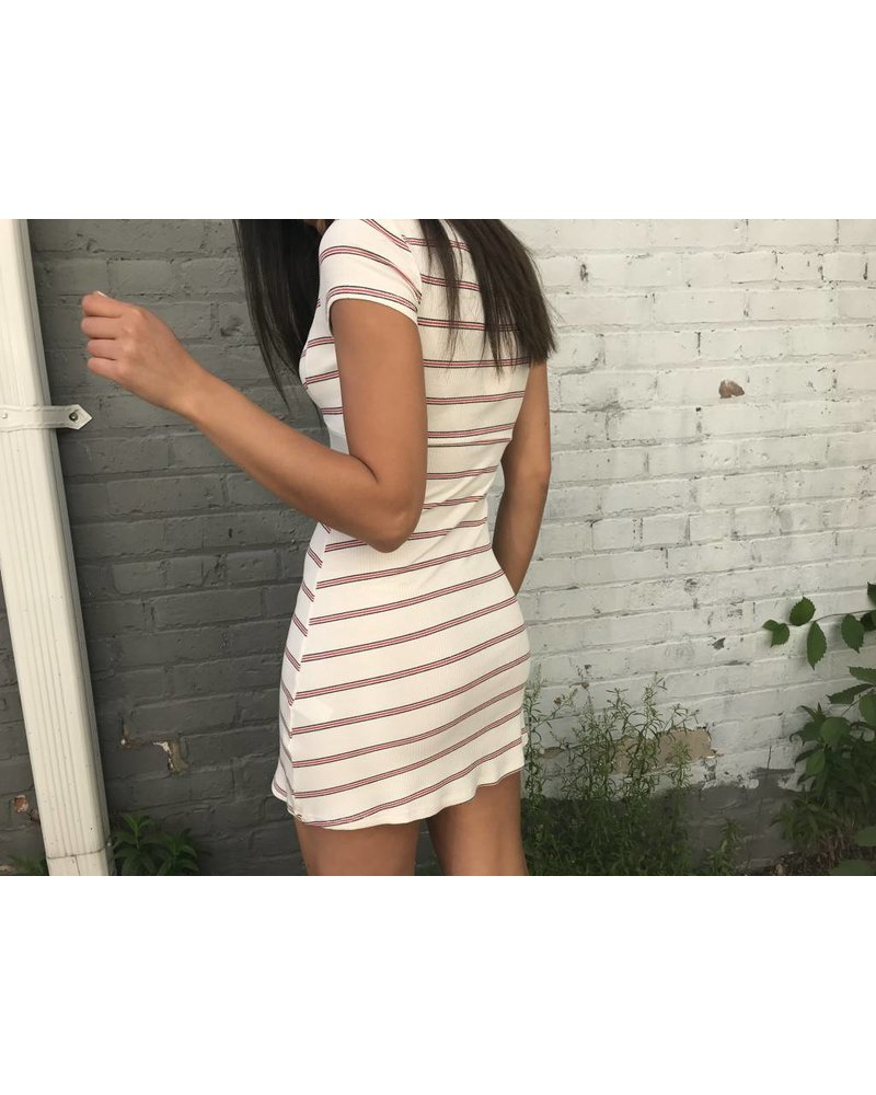 wild honey 8d0554e dress