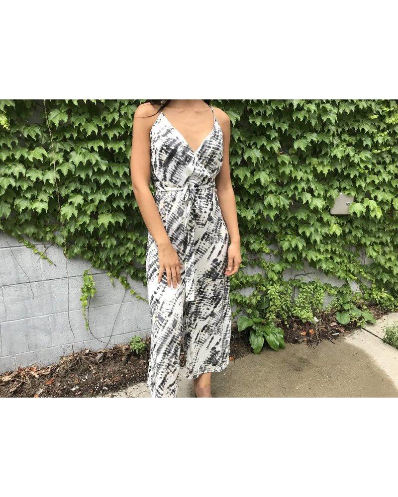 dress forum victoria jumpsuit