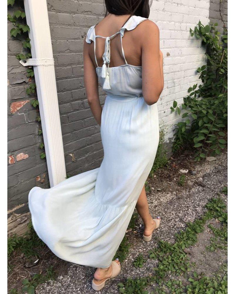HYFVE h18a227 dress